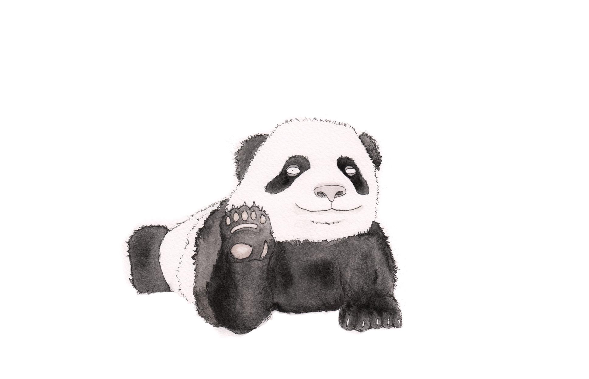 panda-pup-sfw