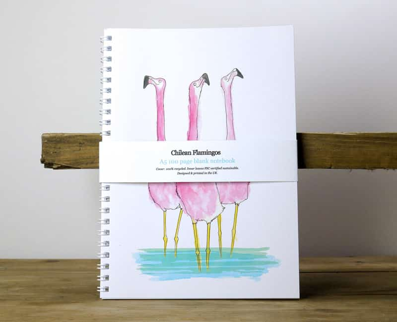 flamingo-notebook-a5_1