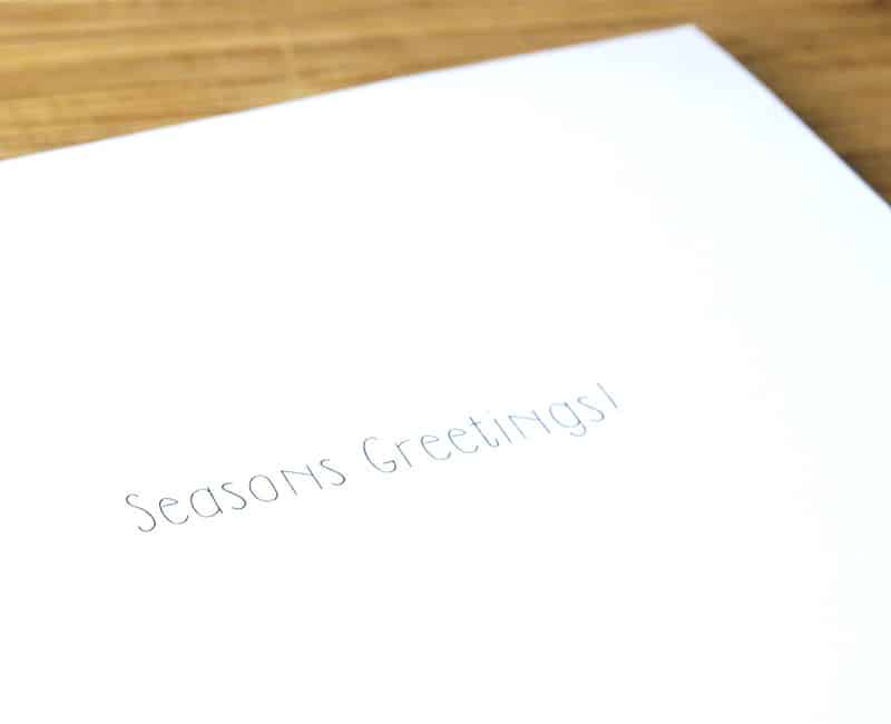 inside-seasons-greets