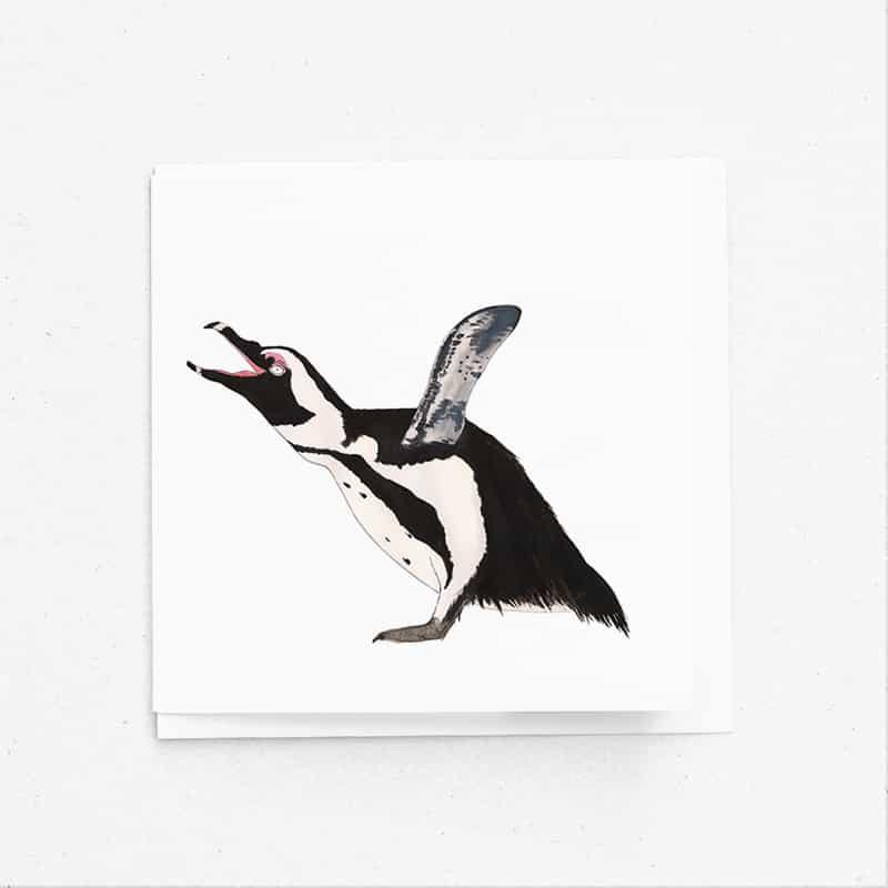 af_penguin