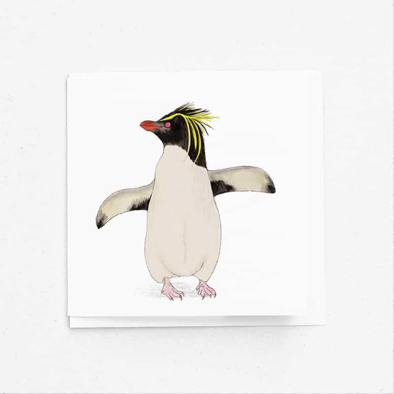 pebguin-rockhopper
